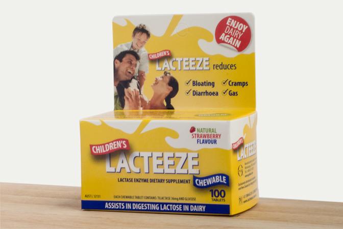 lacteeze-childrens-100