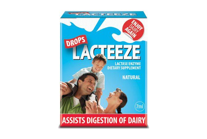 LACTEEZE DROPS 7ML FOR WEBSITE