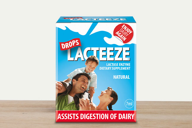 lacteeze-drops-7ml